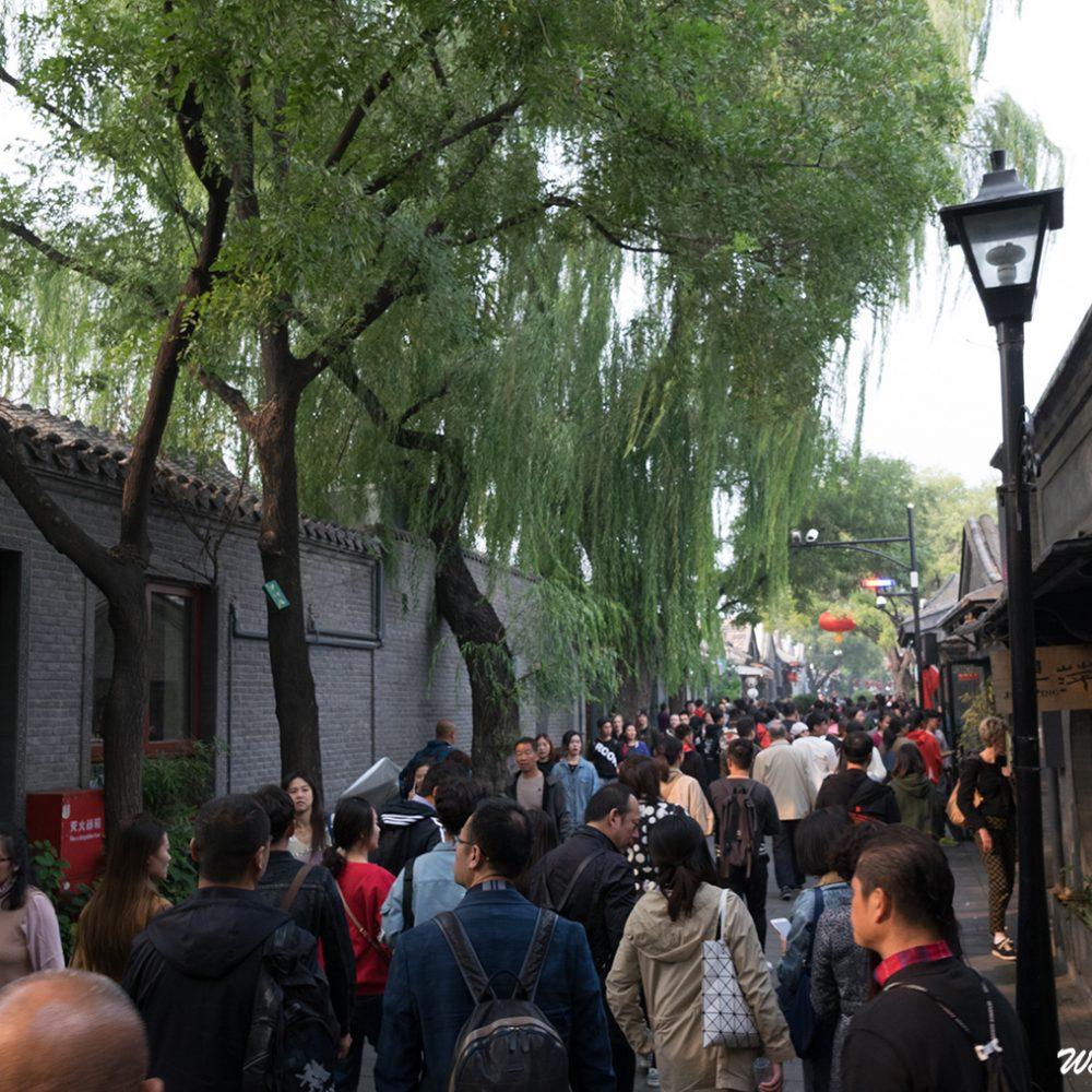 Nan Luo Gu Xiang