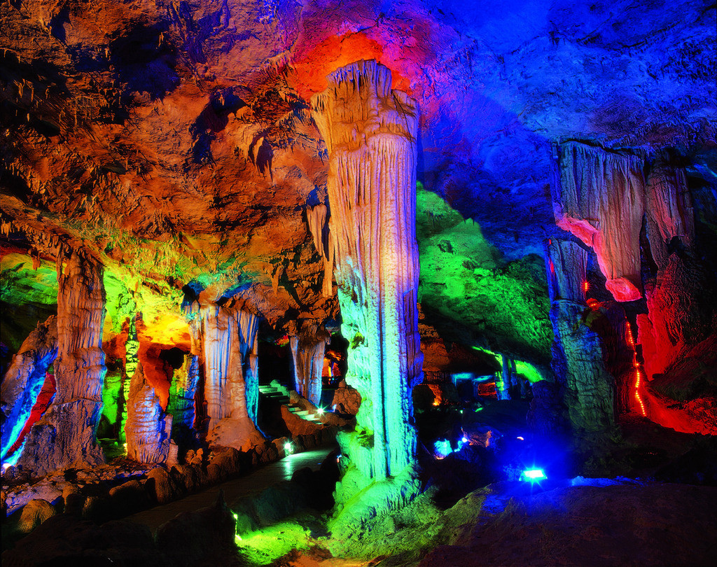 https://www.easytourchina.com/photo-p12816-what-to-see-in-yellow-dragon-cave