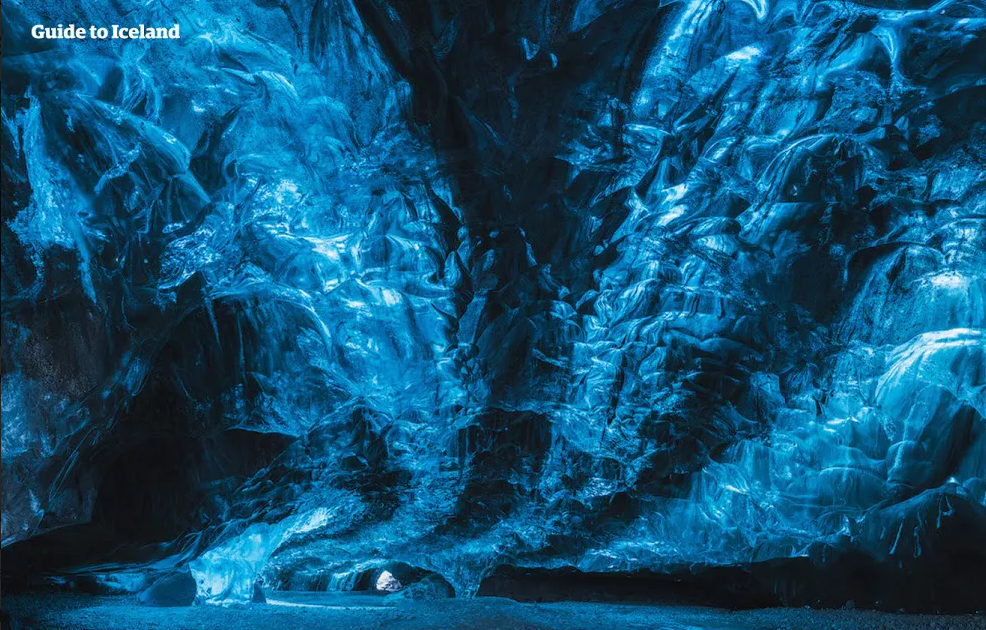 https://guidetoiceland.is/book-holiday-trips/discount-tour-combo-glacier-adventure-on-south-coast-and-vatnajokull